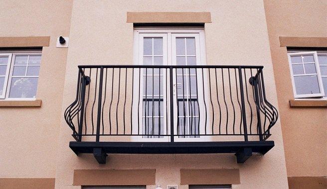 ideas-para-el-balcon