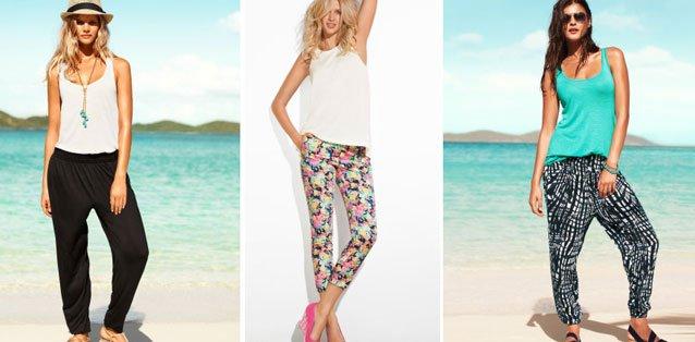 Moda-pantalones-verano-2012