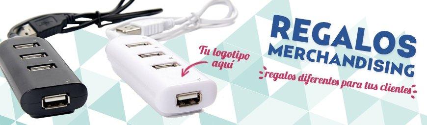 -families-203-img-regalos-merchandising-tienequesermio.ZSS