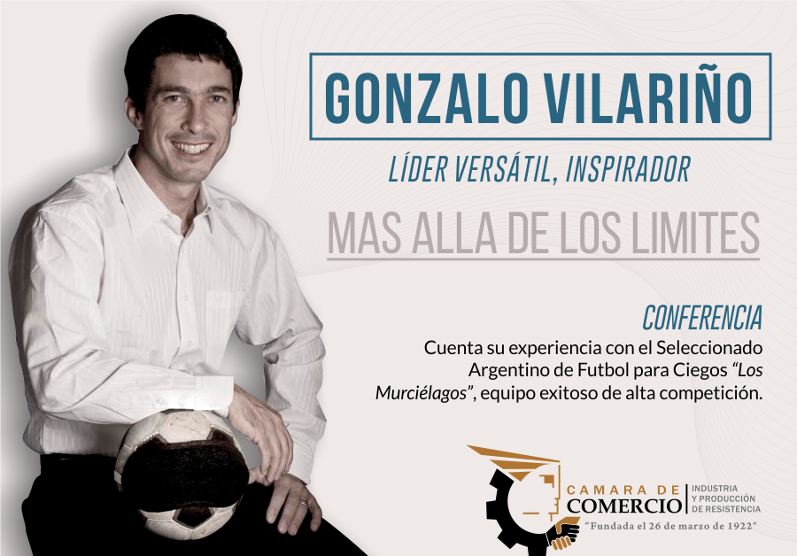 gonzalo_vilarino