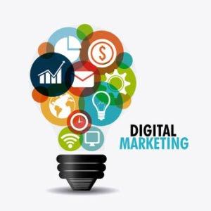 marketing-digital-valencia-1