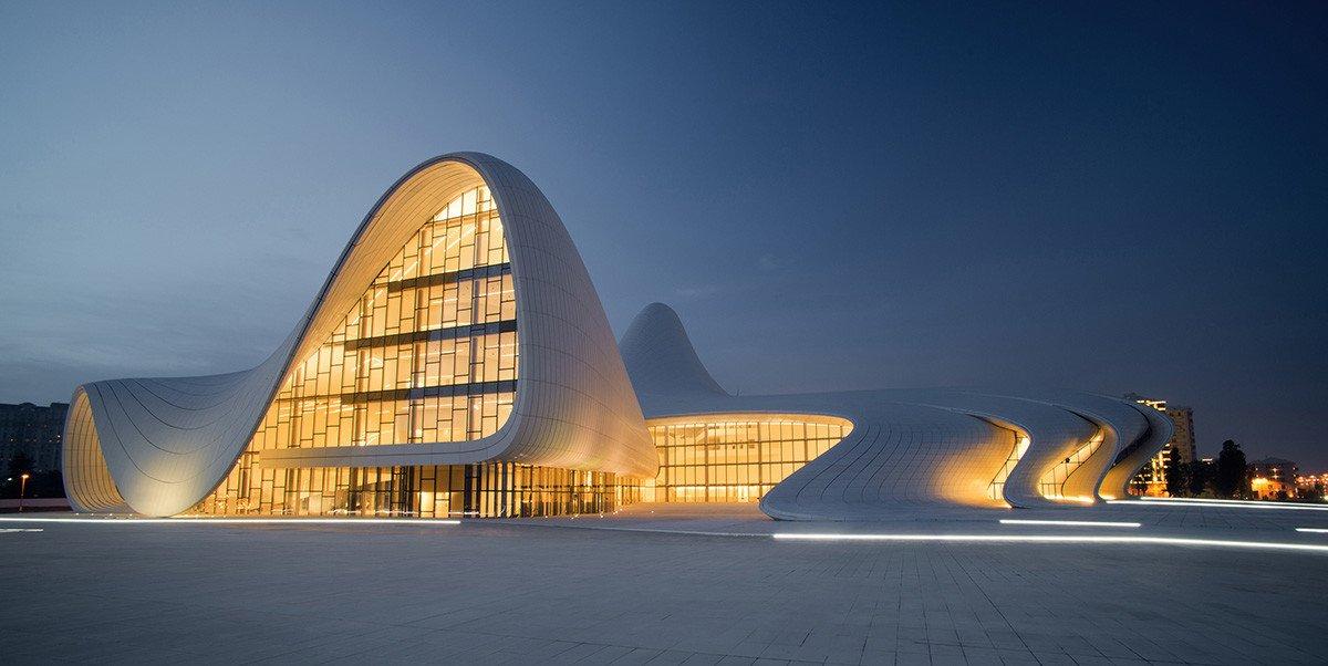 Heydar-Aliyev-Centre-Zaha-Hadid-Architects-1200x602