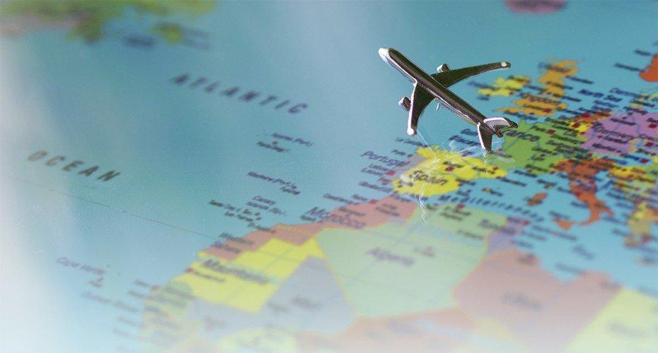 viajes (1)