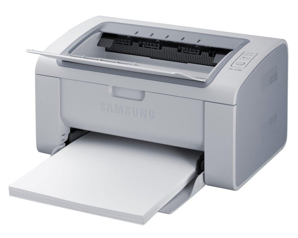 Samsung-ML-2160-1040x831