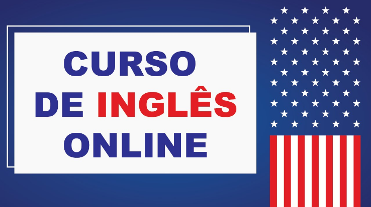 cursos-on-line-ingles-gratis