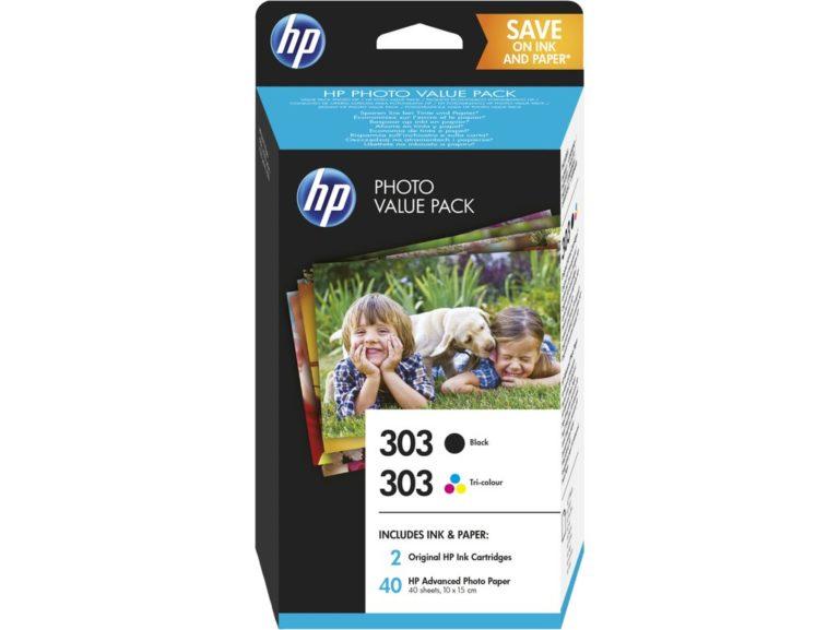 pack-cartuchos-hp-303-negro-tricolor-papelfoto_1024x1024