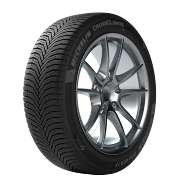 neumatico-michelin-crossclimate-225-45-r17-94-w-xl--2102823