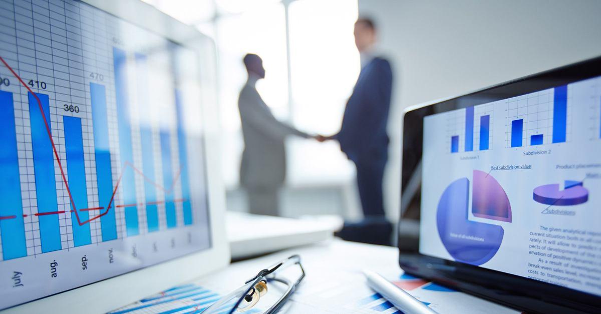 La-fusión-de-empresas-clases-y-procedimiento
