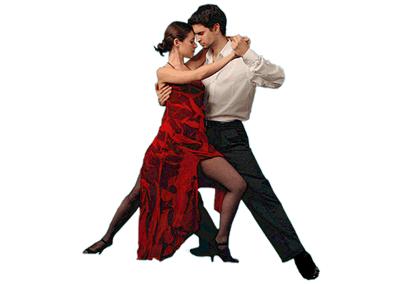 tango-400px